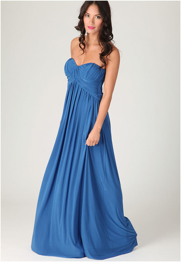 Where To Buy Cheap Prom Dresses Yahoo Answers 48