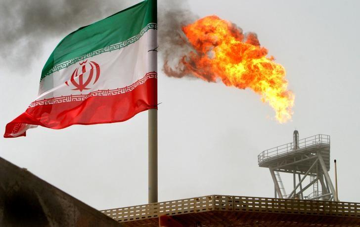 Iran oil minister certain that oil prices will rise - Mehr