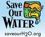 "Save Our Water Urges Californians to ""Change Your Clocks, Check Your Sprinklers"" on March 9"