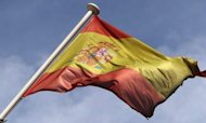 Spain: More Cuts And Tax Hikes In New Budget