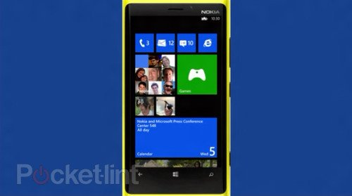 UPDATED: What&#39;s new in Windows Phone 8?. Phones, Windows Phone 8, Windows Phone 7, Microsoft, Features, Nokia Lumia 920 0