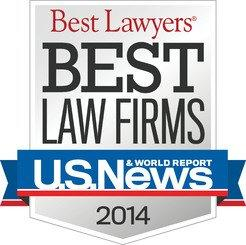"""Best Law Firms"" Rankings by U.S. News and Best Lawyers® Lists Gair, Gair, Conason, Steigman, Mackauf, Bloom & Rubinowitz"