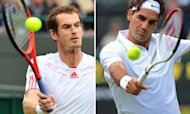 Wimbledon Showdown: Britain Backs Murray