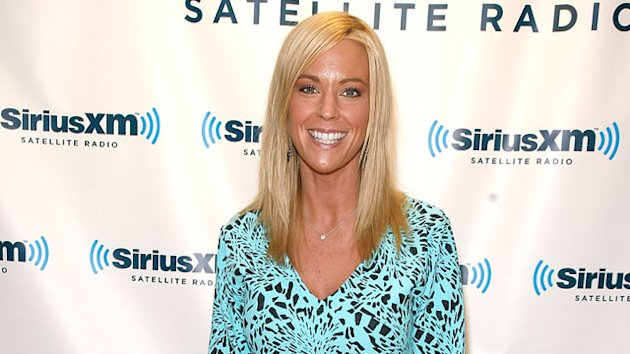 Report: Kate Gosselin Signs on for Dating Show