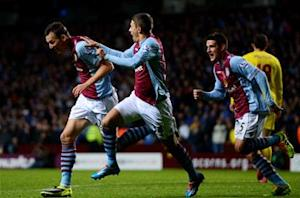 Premier League Preview: Aston Villa - Sunderland