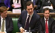 Autumn Statement: Fuel Duty Hike Is Scrapped