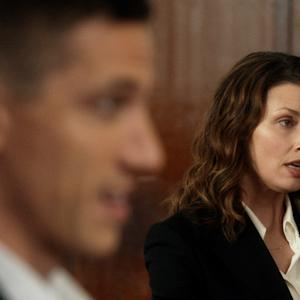 Blue Bloods - Case Dismissed