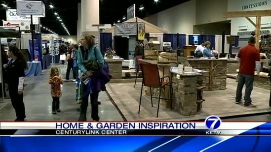 Homeowners get jump on spring renovations