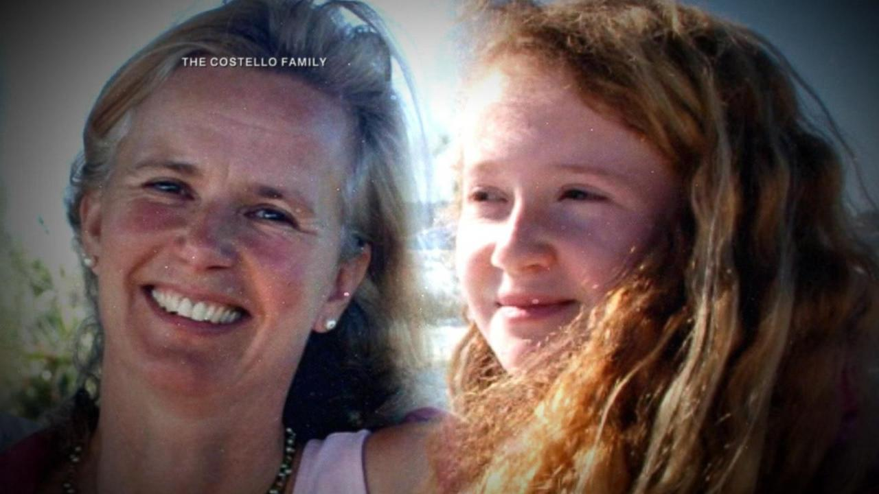 Mother, Daughter Found After Vanishing During NYC Visit