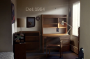 Dell touts its humble startup soul in new 'Beginnings' ad spot