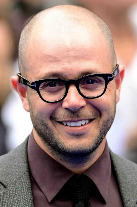 Damon Lindelof & Tom Perrotta's 'Leftovers' Gets Pilot Order At HBO