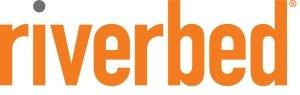 Riverbed Granite Enables Law Firm Paul Hastings to Consolidate 19 Remote Offices Into 4 Hub Datacenters, Improving Security and Accelerating Recovery of Data