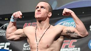 Former UFC Fighter Paul Kelly Sentenced to 13 Years in Prison for Drug Trafficking