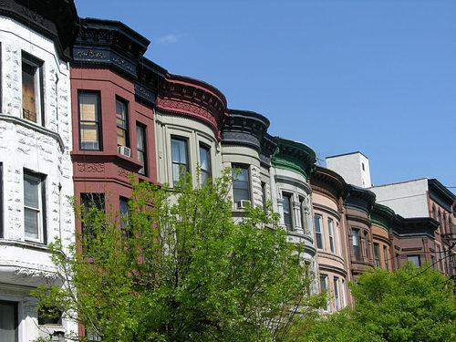 Market Reports: Harlem Is Becoming As Expensive As the Rest of Manhattan