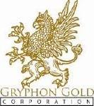 Gryphon Gold Announces Joint Venture With Waterton Global Value L.P.