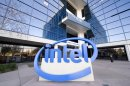 Intel claims Android is not ready for multi-core processors