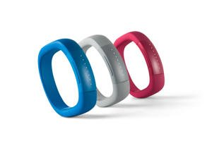 Larklife bands