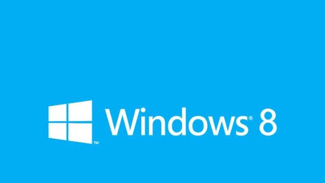 China seemingly takes revenge on Microsoft for ending XP support, bans Windows 8