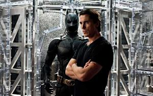 Despite Tragedy, 'Dark Knight' Rises to Box Office Records