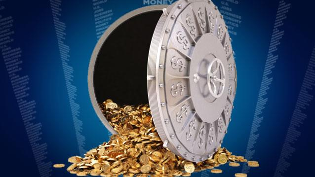 Central Banks Repatriate Gold: How Will This Affect Investors?