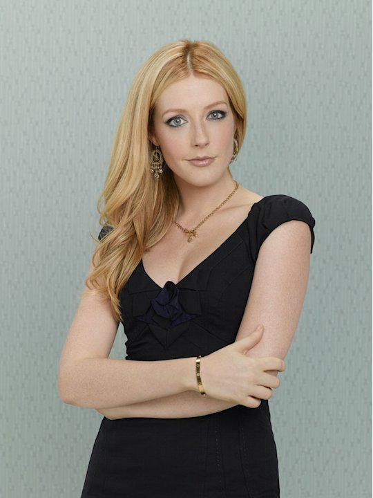 "Jennifer Finnigan stars as Maddie in ""Better With You."""