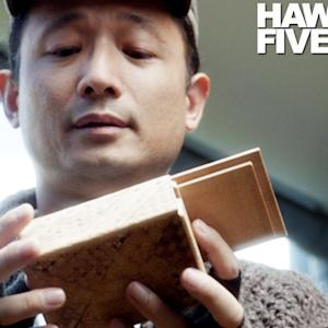 Hawaii Five-0 - A Place Called Home
