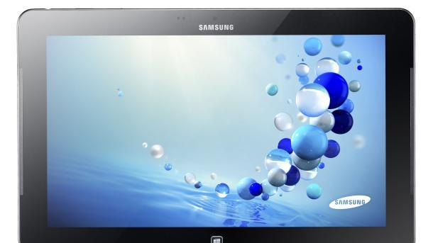 AT&T announces Samsung, ASUS Windows 8 tablets to be available for the holidays