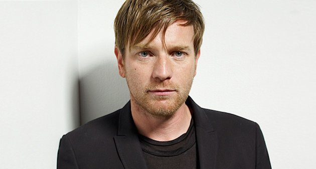 ewan mcgregor thumb