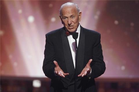 US actor Jack Klugman dies at age 90