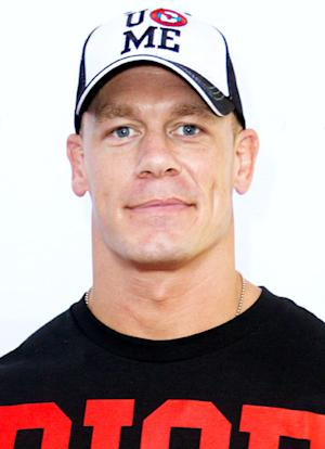 "John Cena Settles Divorce ""Amicably"" After Nasty Battle With Wife"