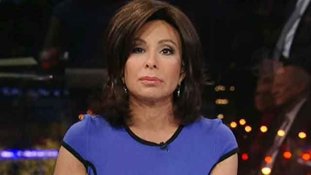 Pirro to The Journal News: You're a bunch of cowards