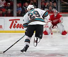 NHL shootouts being killed off?
