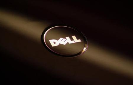 Silver Lake's bid for Dell started at .22 per share: source