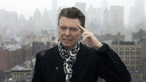 Closing Show for David Bowie Exhibition to Be Shown LIve in U.K. Movie Theaters