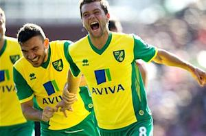Premier League Preview: Norwich - Cardiff