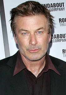 Alec Baldwin | Photo Credits: …