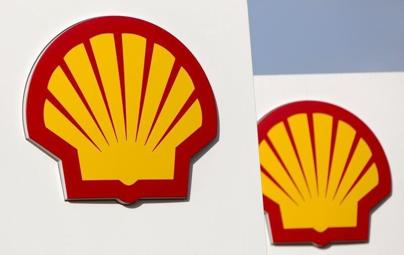Shell signs $11 billion deal to build petrochemicals plant in Iraq