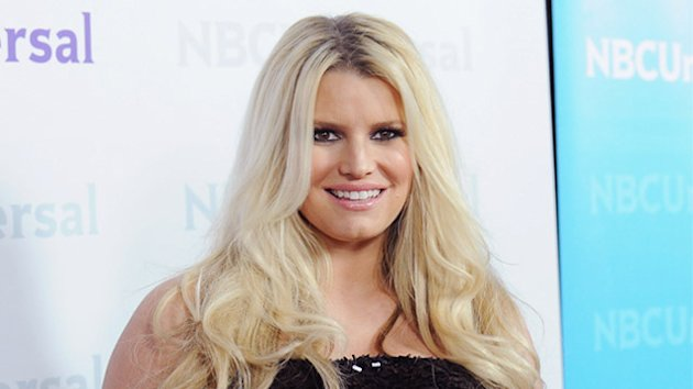 Jessica Simpson, the latest face of Weight Watchers, is opening up about her ...