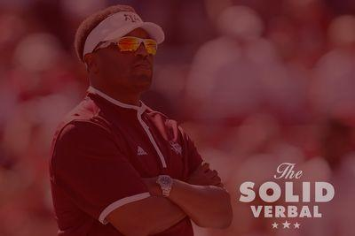 The Solid Verbal: Previewing teams #17-24, or the double digit win threats