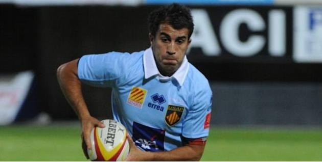 Rugby-Top14 Porical, «changement indispensable»