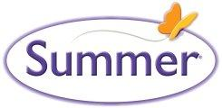 Summer Infant, Inc. Reports Third Quarter 2013 Results