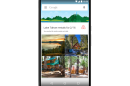 Google Now gets cards from Airbnb, Lyft, Pandora and more