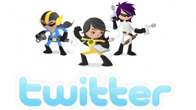 Twitter acquires gear-listing social network startup Bagcheck