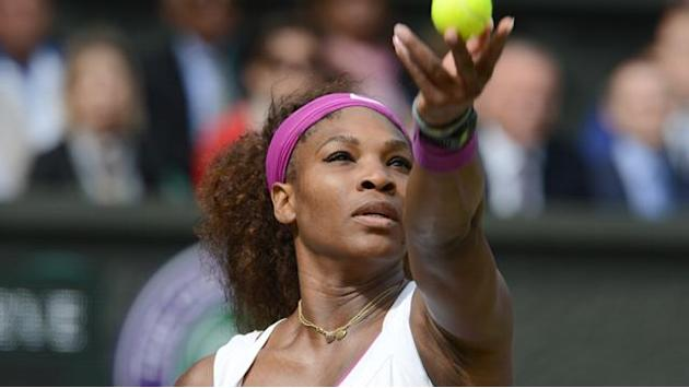 Wimbledon - Serena Williams, Na Li e Stosur al secondo turno