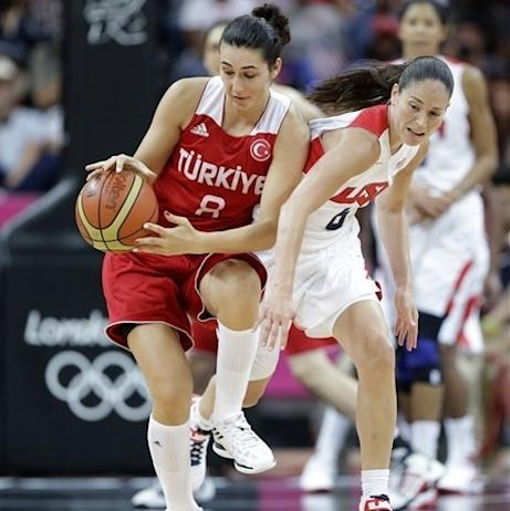 US women beat Turkey 89-58 in Olympic basketball The Associated Press Getty Images Getty Images Getty Images Getty Images Getty Images Getty Images Getty Images Getty Images Getty Images Getty Images
