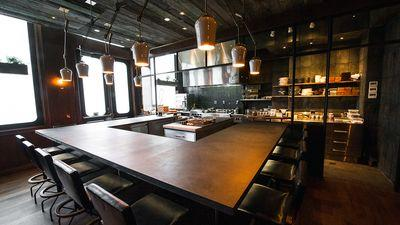 Atera Goes Service-Included, Tipping No Longer Necessary