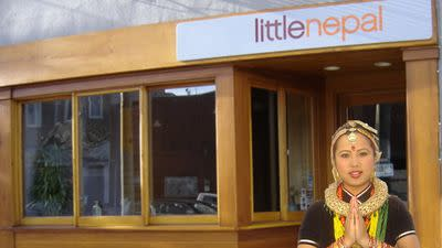 Little Nepal to Host Fundraiser for Nepali Earthquake Victims