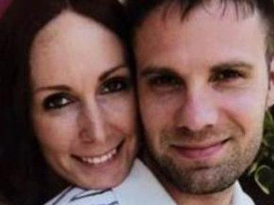 Woman Claims Her Husband Mailed Ricin Letters
