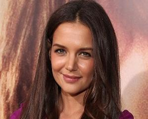 Katie Holmes Joins Ray Donovan for Major Season 3 Stint