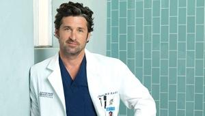 Patrick Dempsey Seeks to Buy Seattle Coffee Company